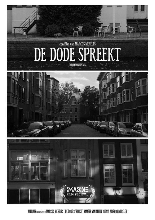 DE+DODE+SPREEKT+POSTER.jpg