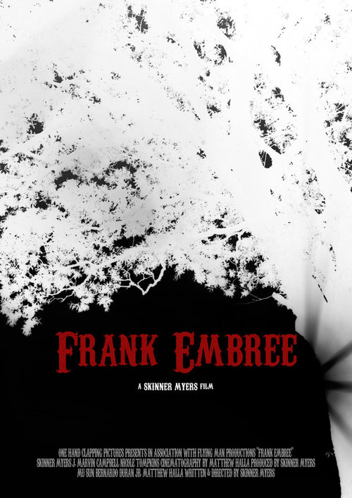 Poster+Frank_Embree_POSTER.jpg