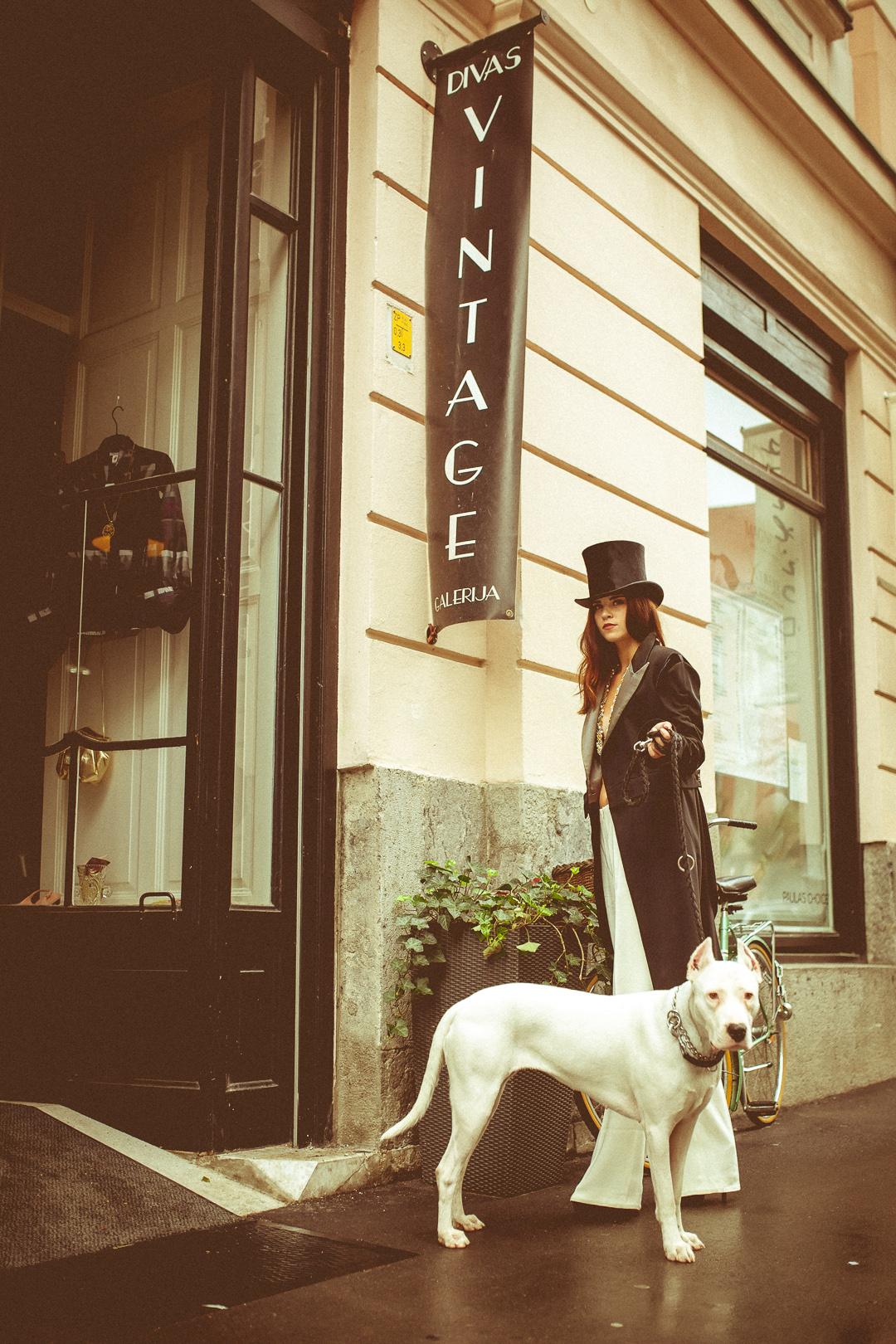 20140722_photo_ksaversinkar_fashion_square-IMG_2642.jpg