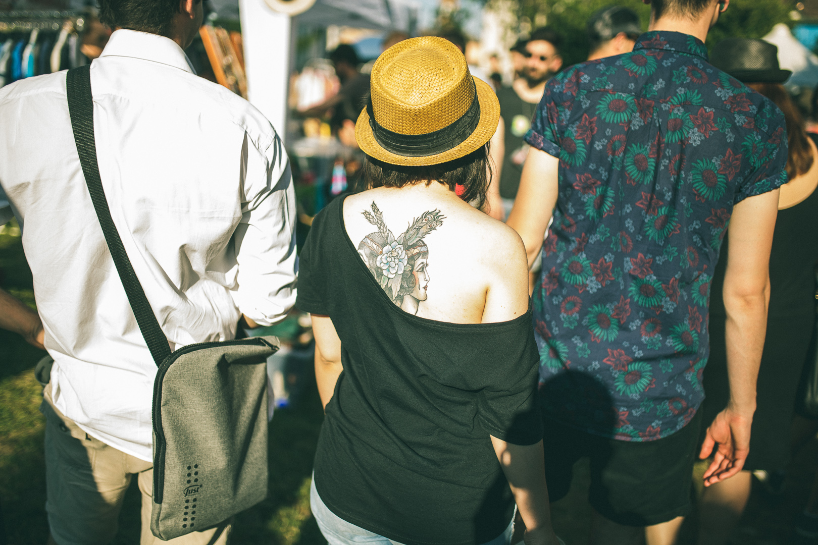 20150602_photo_ksaversinkar_handmade_festival_guastalla-IMG_8240.jpg