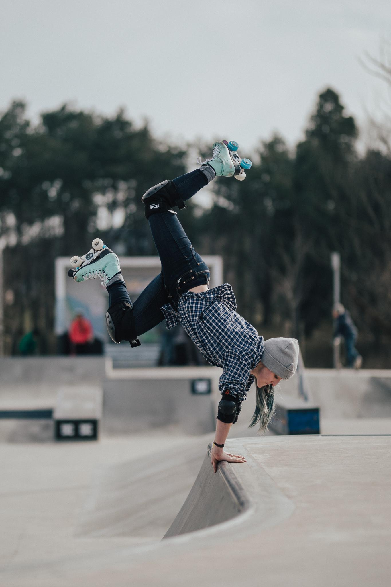 20180219_photo_ksaversinkar_skateparkNG_veronika-IMG_2309.jpg