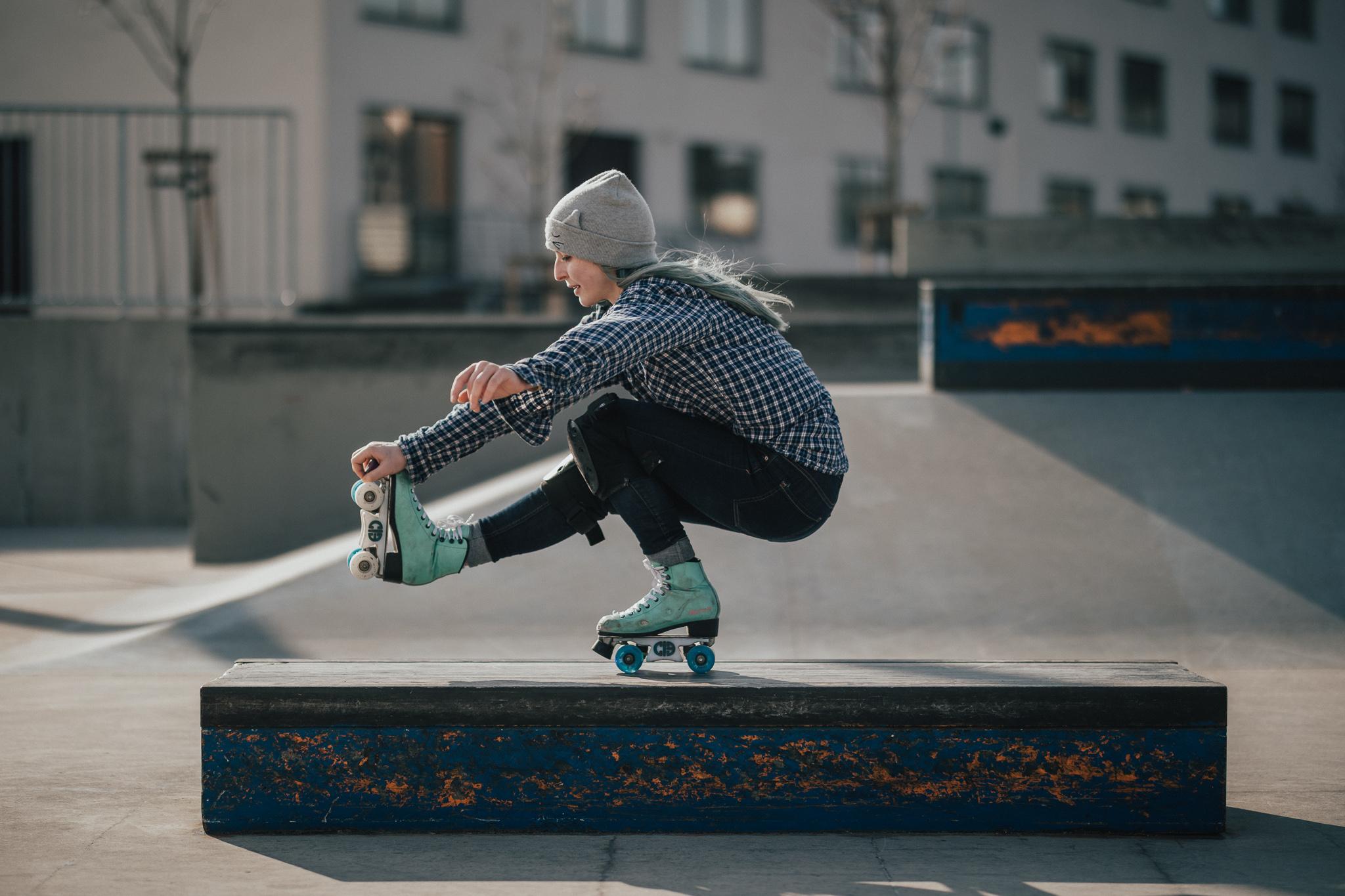 20180219_photo_ksaversinkar_skateparkNG_veronika-IMG_2531.jpg