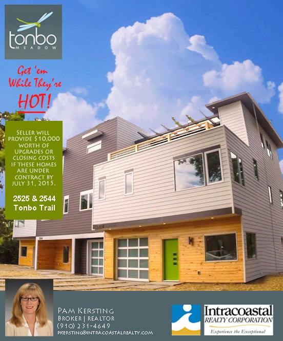 Tonbo Meadow For Sale