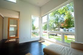 prefab home interior.jpeg