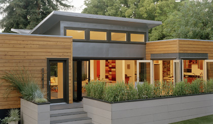 prefab house 2.jpeg