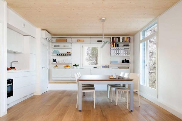 prefab kitchen interior.jpg