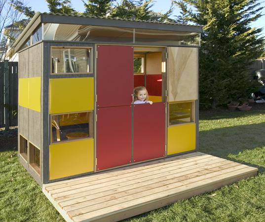 prefab play shed.jpg