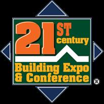 21st Century Building Expo