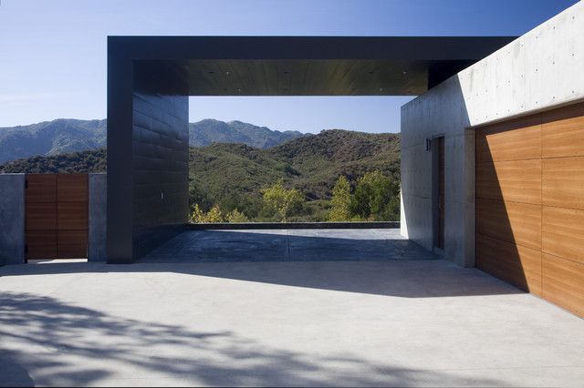 modern-garage.jpg