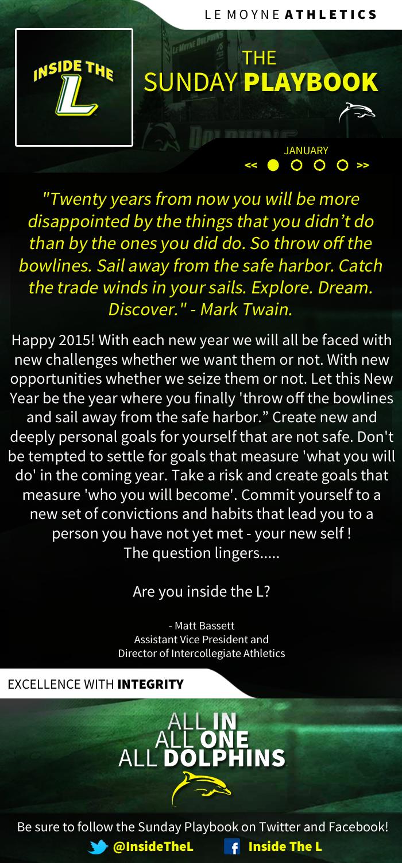 1-4-Twain.png