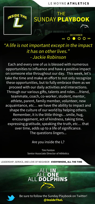 12-14-Robinson.png