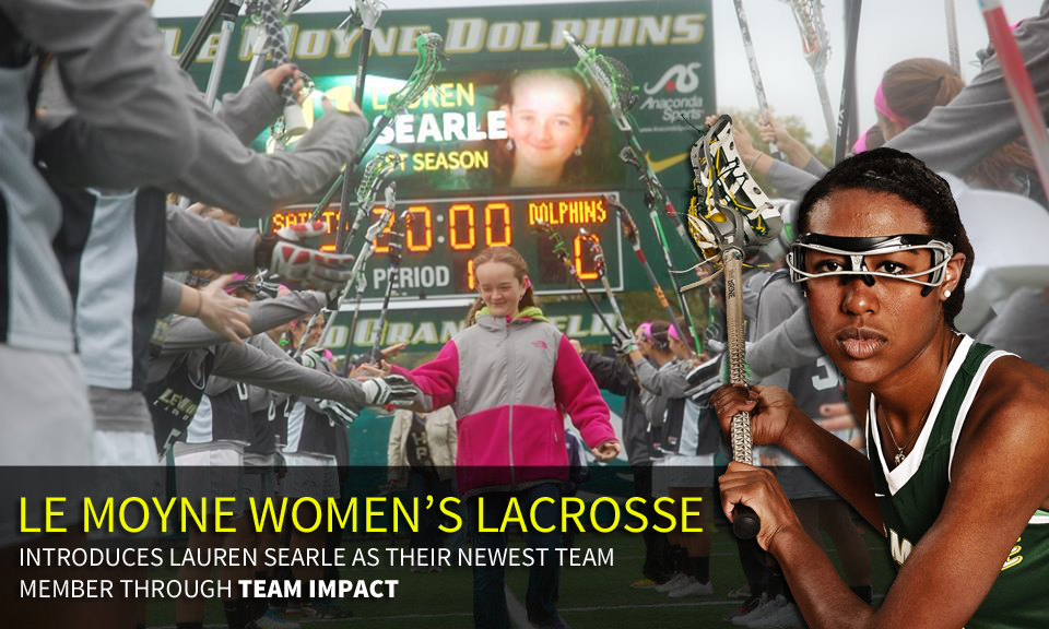 WLAXteamimpact.png