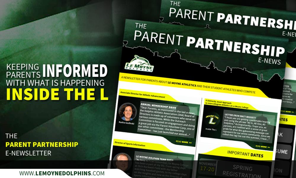 parentpartnership.png
