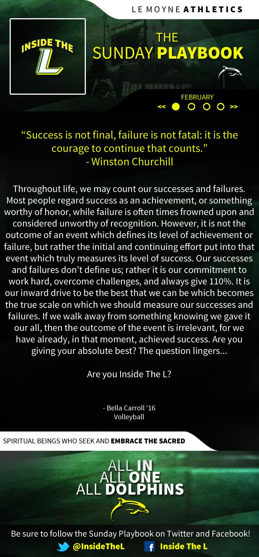 2_1-Churchill.png