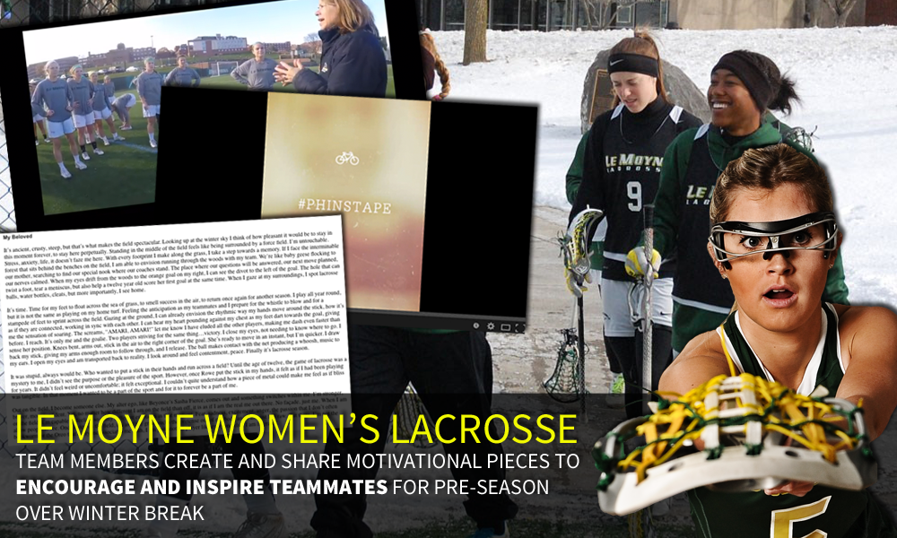WLAXmotivate.png