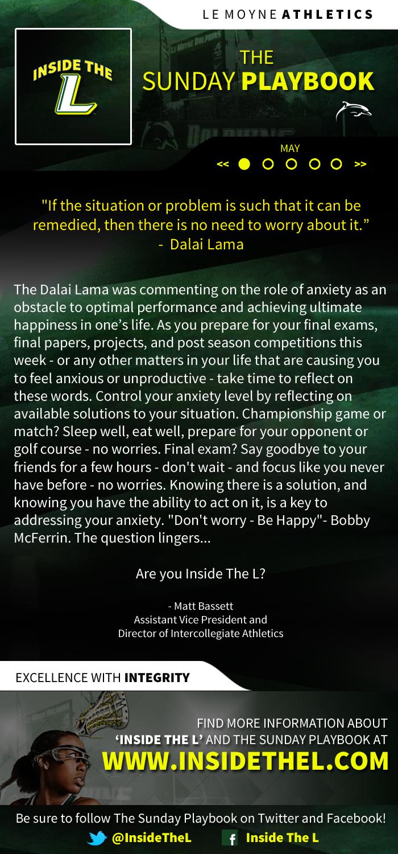 5-3-dalai-lama.png