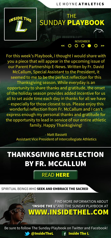 11-22-Thanksgiving.png