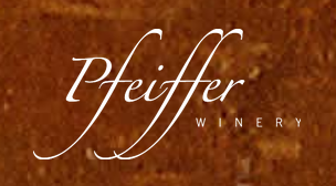 Pfeiffer Winery.png
