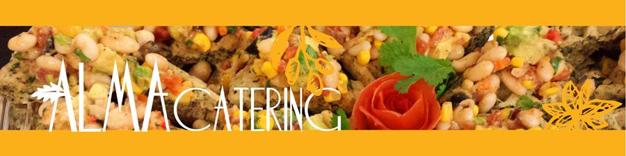 ALMA_Catering-Menu1_v1.png