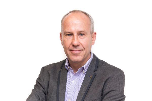 Eduard Malan