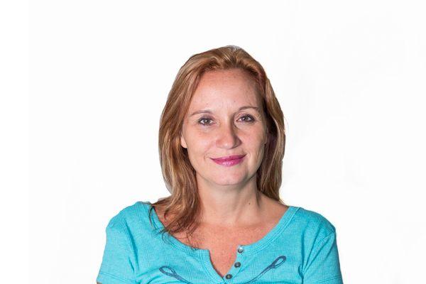 Natahlie Westermeyer