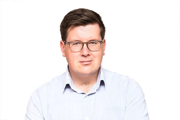 Werner Bättenhausen