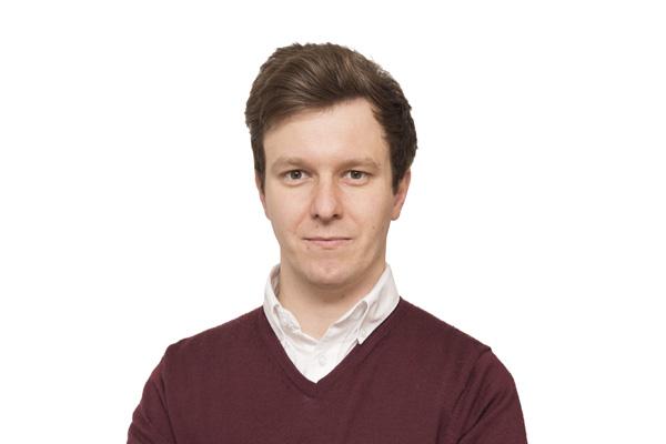 Willem Cecchi