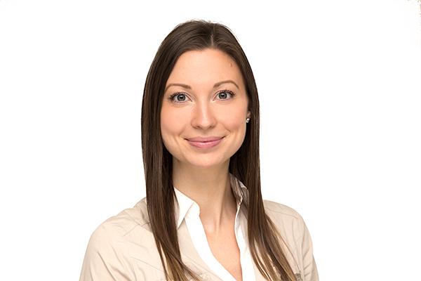 Taryn Cebula-risenman