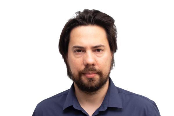 Javier Luque