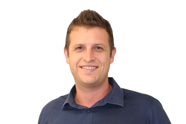 Adrian Immelman
