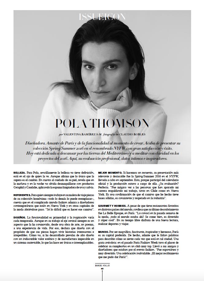 Icon Pola Issue Verano 2016.png