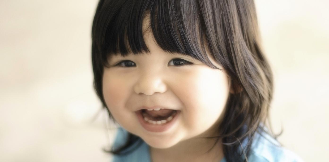 baby-2553539_1920.jpg