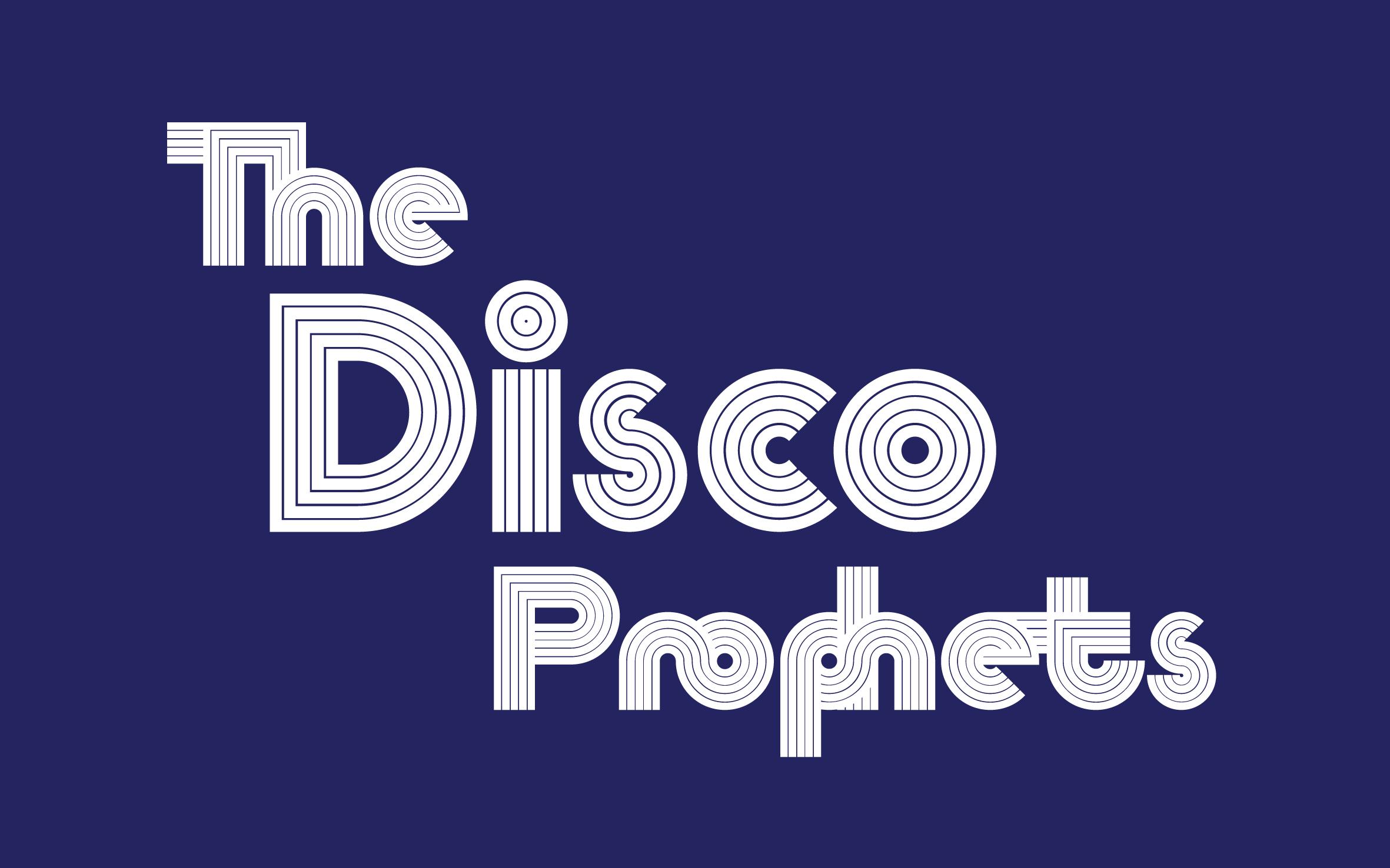 Disco Prophets side 01.jpg