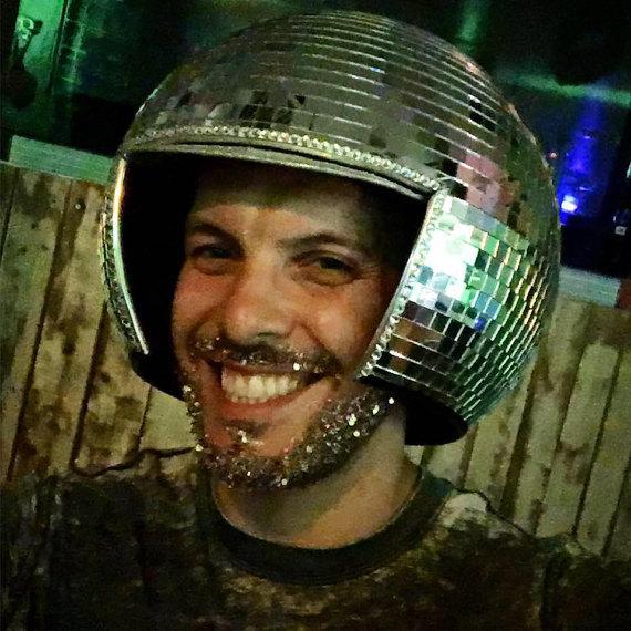 Disco Helmet 2.jpg