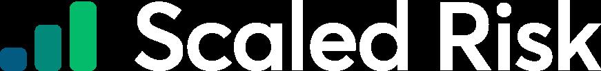 LogoSR.png
