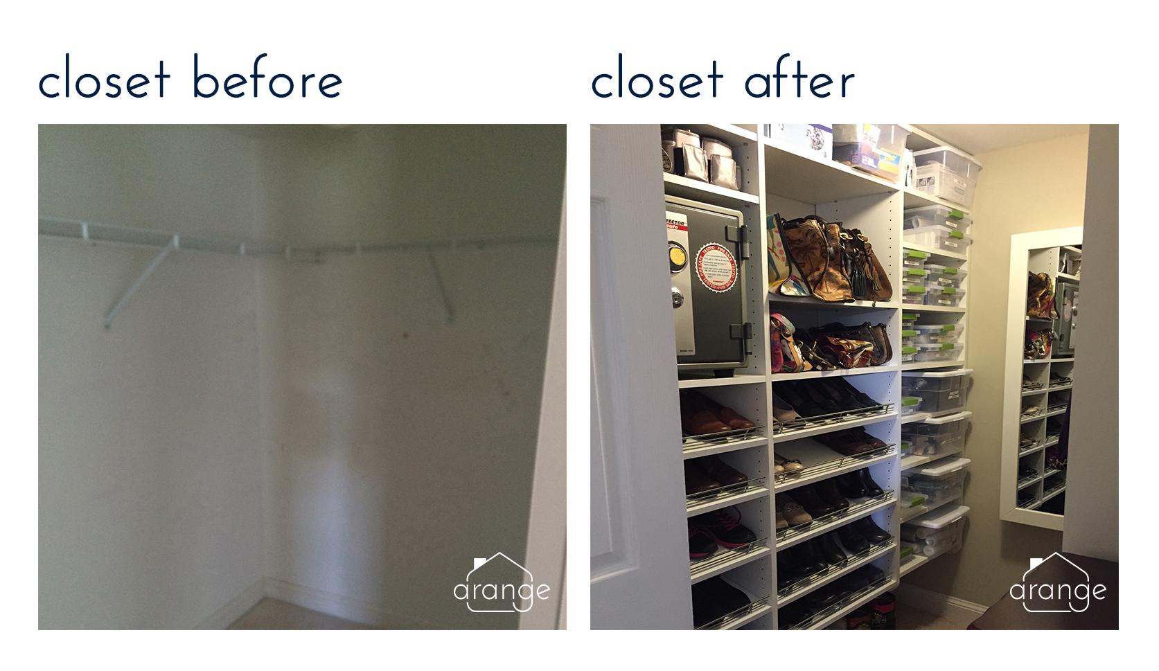 meakin closet 1.jpg
