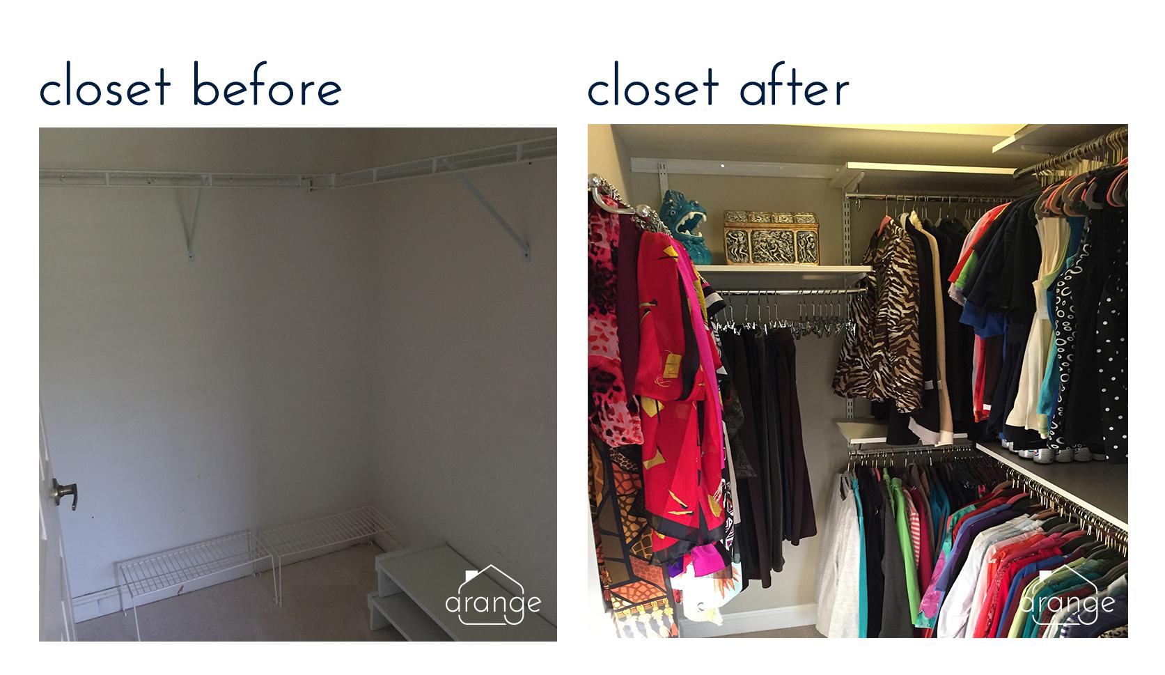 meakin closet.jpg