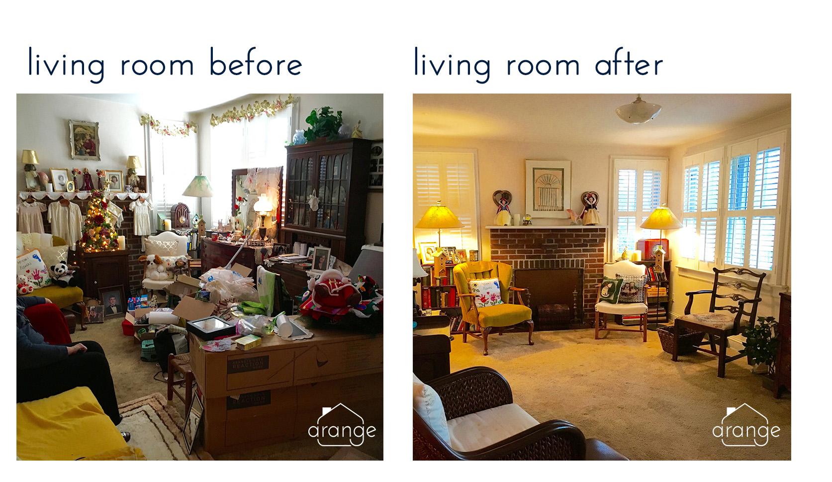 living room clutter.jpg