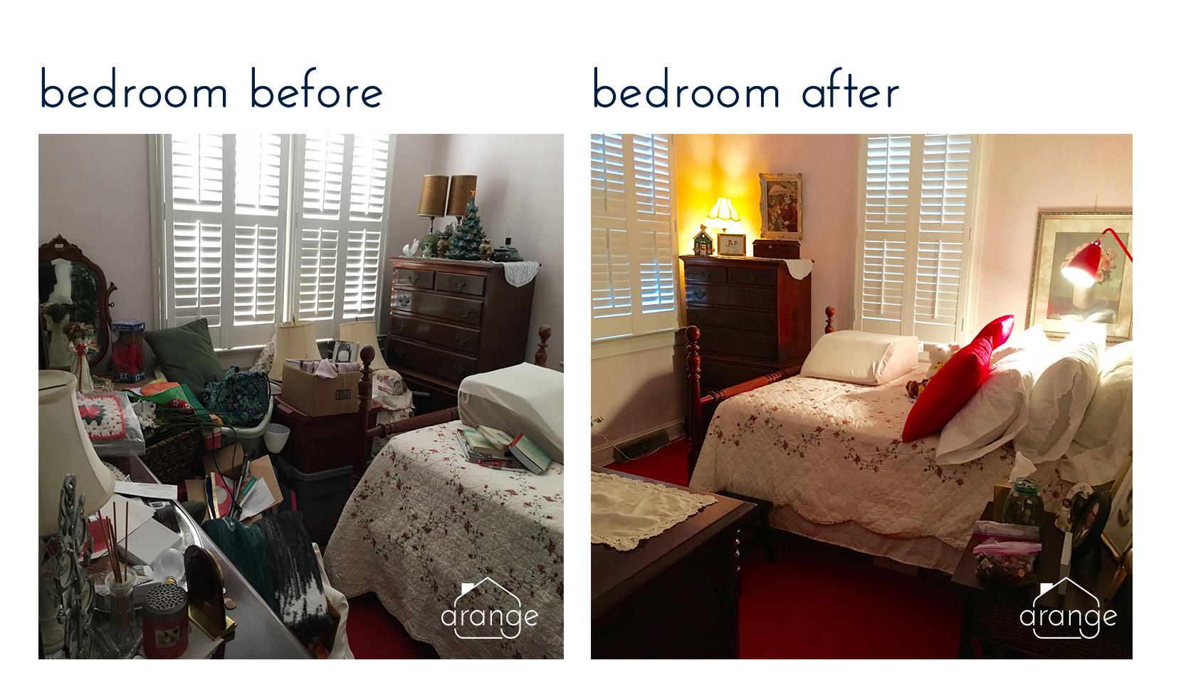 bedroom clutter.jpg