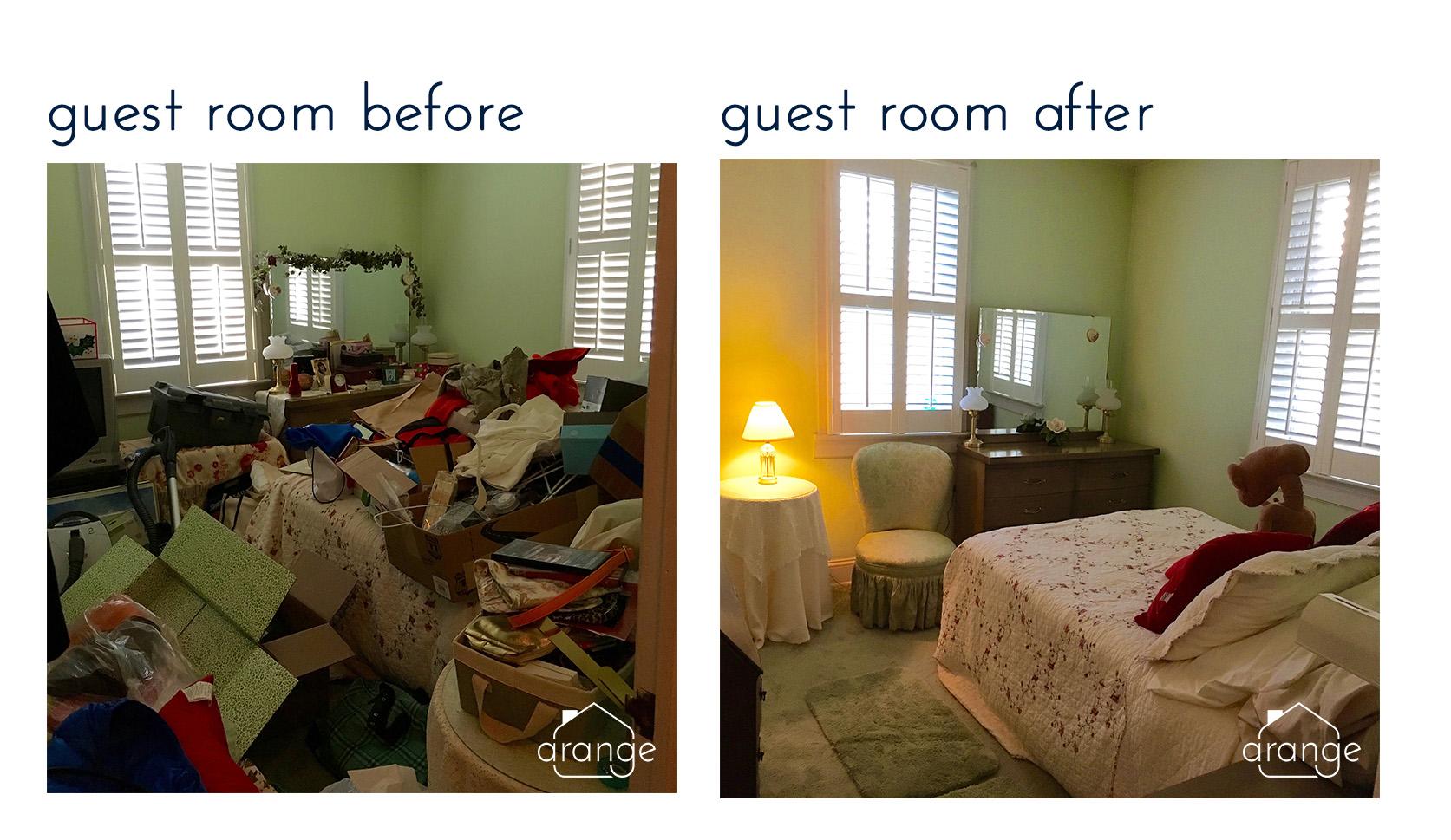 guest room clutter.jpg