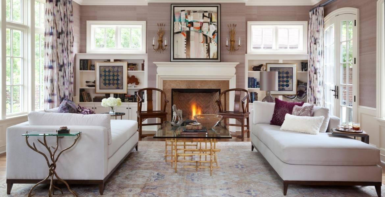 interior-design-denver.jpg