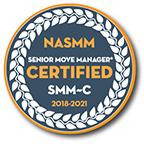SMM-C_Logo_2021 copy.jpg
