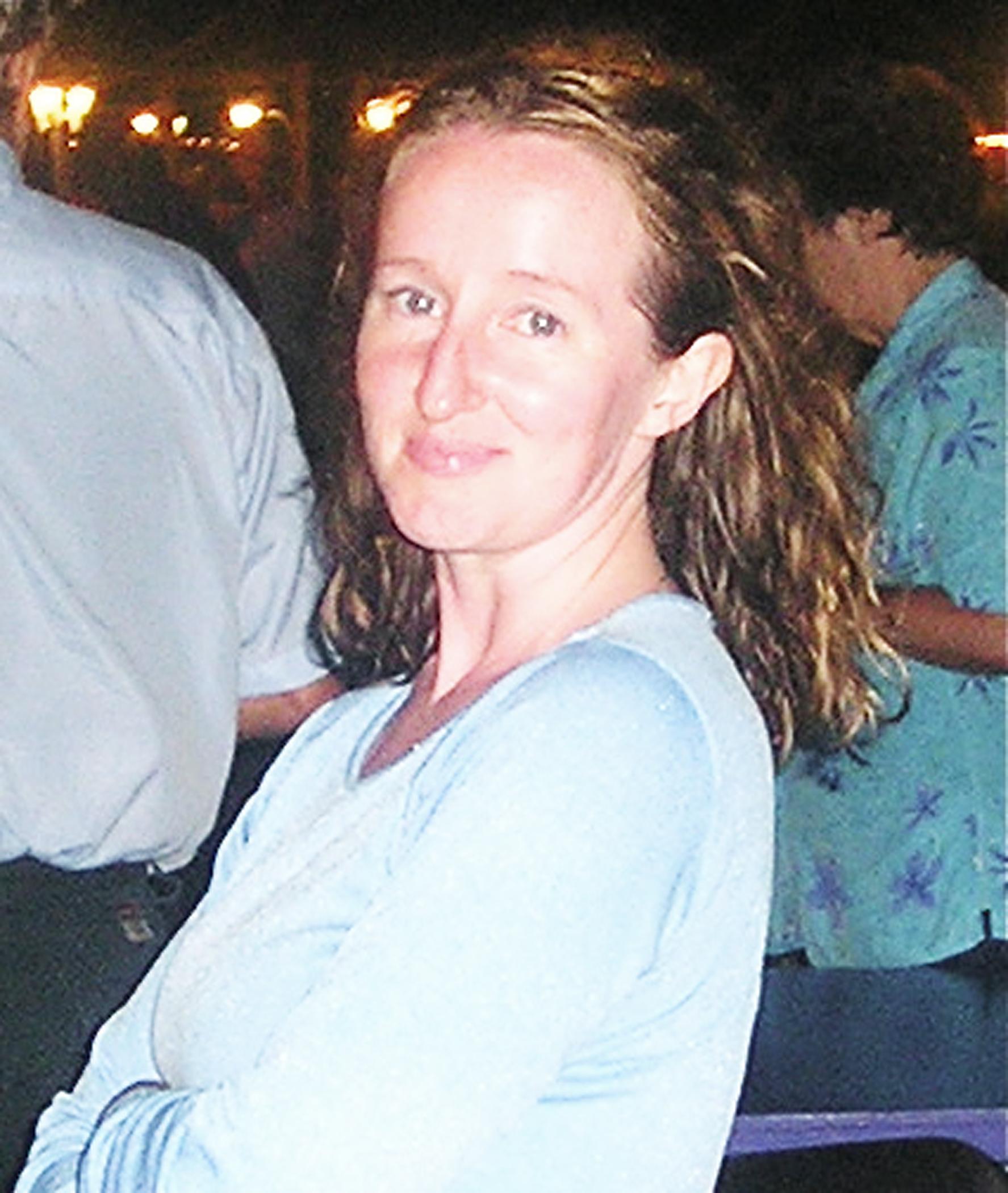 MHoffman, author.jpg