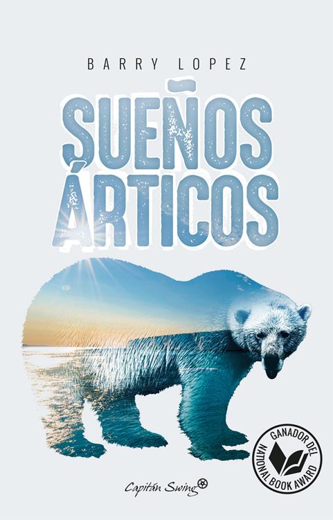 Portada de la nueva edición en castellano, 2017.