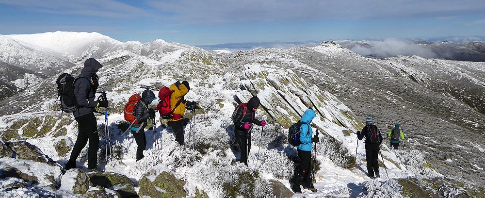 catalogo montañismo año.jpg