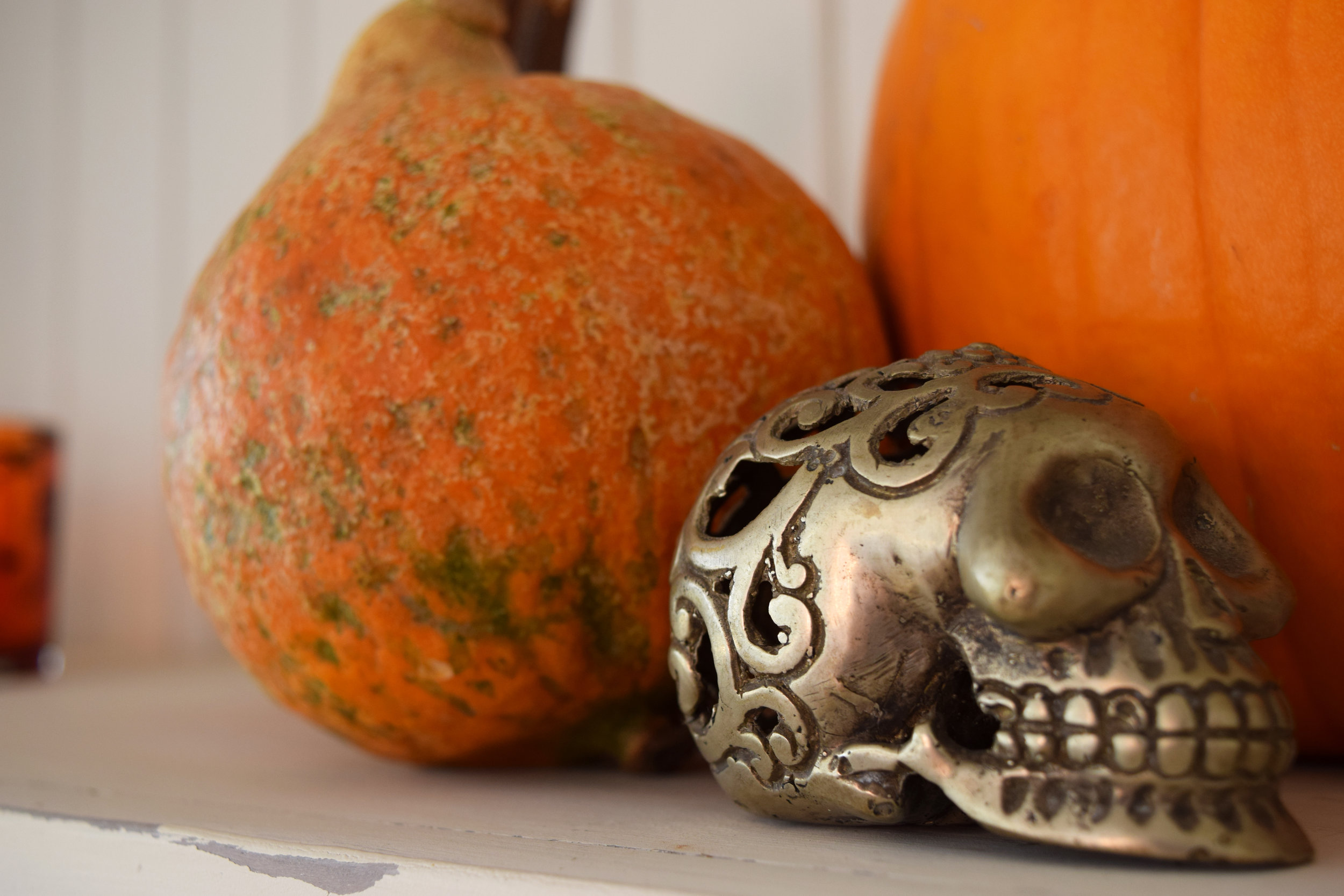 HalloweenDetails6.jpg