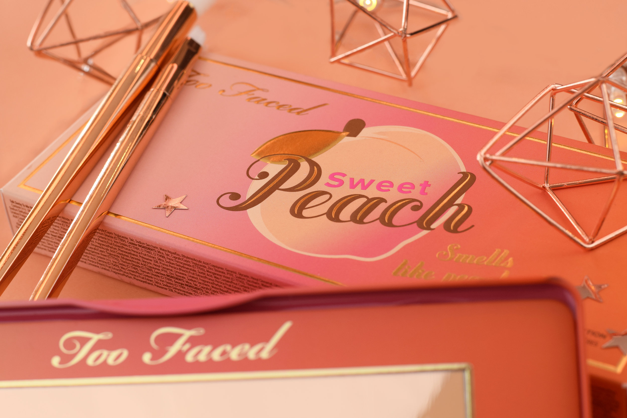 PeachTooFaced4.jpg