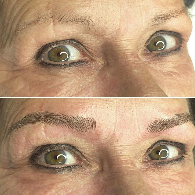 Lifting the arch and defining the brows for this client ✨⠀ .⁣⠀⠀⠀ .⁣⠀⠀⠀ .⁣⠀⠀⠀ #carascottcosmetics #microblading #phibrows #brows #phiacademy #semipermanentmakeup #eyebrows #microbladingeyebrows #beauty #micropigmentation #eyebrowtattoo #3dbrows #microbladingbrows #cosmetictattoo #eyebrowsonfleek #browgoals #browgame #mircobladinglondon⠀⠀