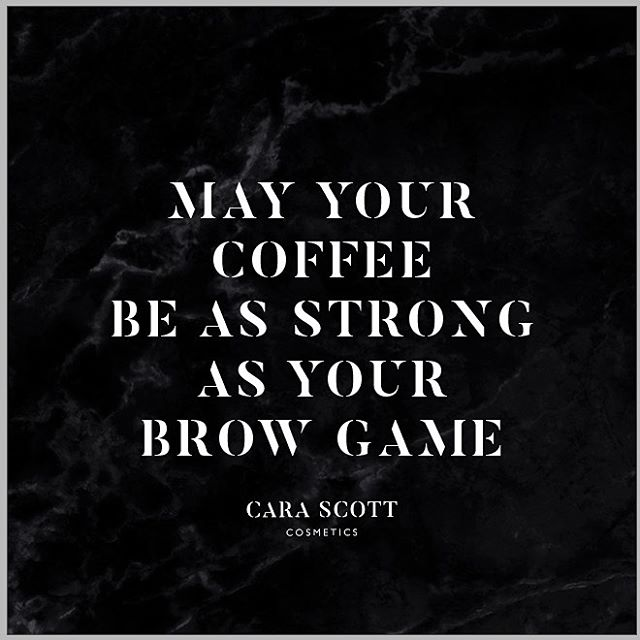 Have a good Sunday 😎 ☕️ ⠀⠀ .⁣⠀⠀⠀⠀ .⁣⠀⠀⠀⠀ .⁣⠀⠀⠀⠀ #carascottcosmetics #microblading #phibrows #brows #phiacademy #semipermanentmakeup #eyebrows #microbladingeyebrows #beauty #micropigmentation #eyebrowtattoo #3dbrows #microbladingbrows #cosmetictattoo #eyebrowsonfleek #browgoals #browgame #mircobladinglondon⠀⠀⠀