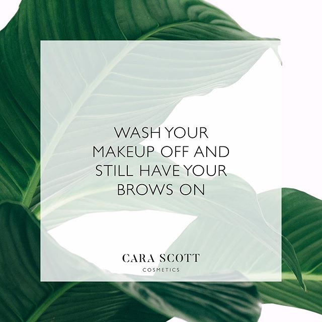 Perfect brows any time of the day 🙌🏼 That's the beauty of microblading✨👏🏼⠀ .⁣⠀⠀ .⁣⠀⠀ .⁣⠀⠀ #carascottcosmetics #microblading #phibrows #brows #phiacademy #semipermanentmakeup #eyebrows #microbladingeyebrows #beauty #micropigmentation #eyebrowtattoo #3dbrows #microbladingbrows #cosmetictattoo #eyebrowsonfleek #browgoals #browgame #mircobladinglondon